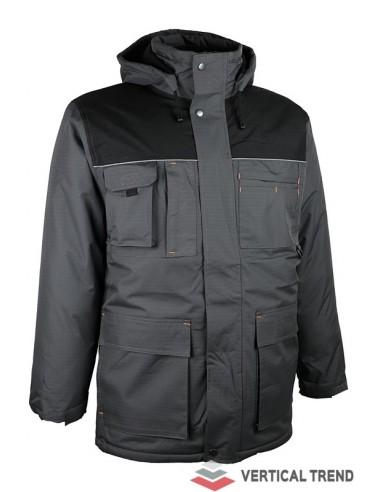 Jachetă PALAWA