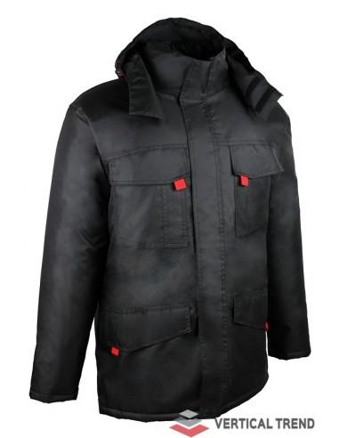 Jachetă PARPAL