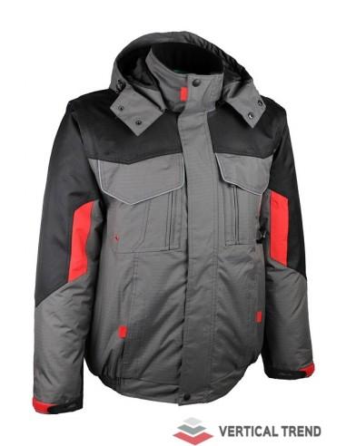 Jachetă BOSTON