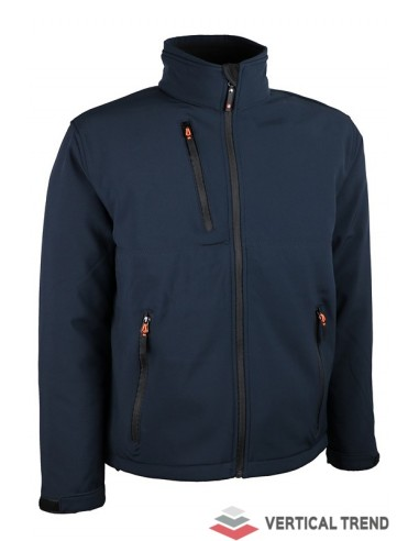 Jachetă VERNAM