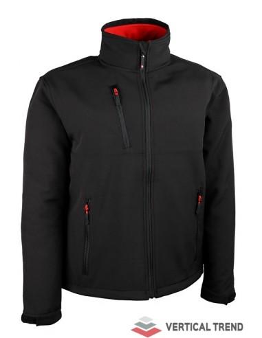 Jachetă VERNON