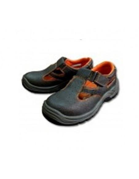 Sandale de protecţie