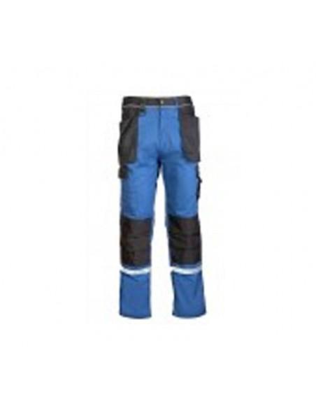 Pantaloni în talie