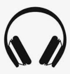 Protecția auditivă